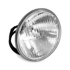 LAMP UNIT MAIN BEAM