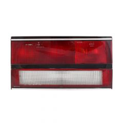 LAMP REAR TAIL & DIRECTION INDICATOR OUTER RH